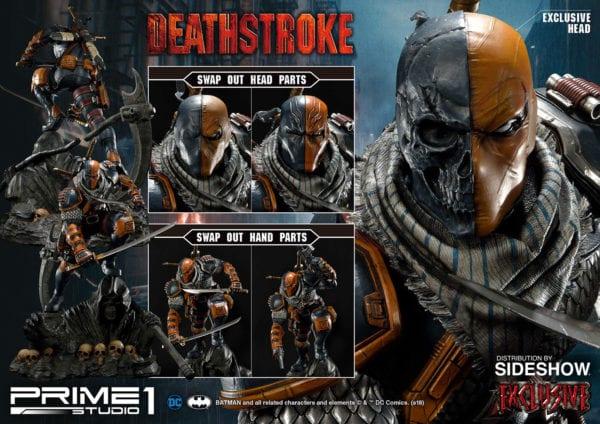 Deathstroke-statue-6-600x424