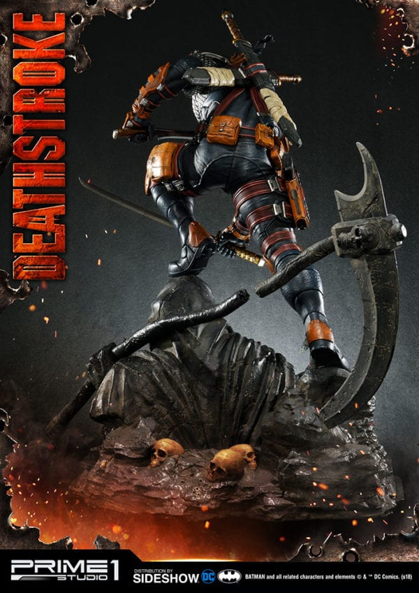 Deathstroke-statue-8-600x849