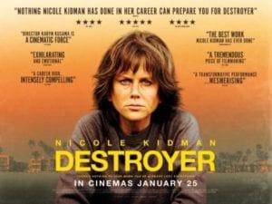 Destroyer-UK-Poster-300x225