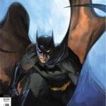 Preview of Detective Comics #992