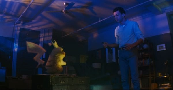 Detective-Pikachu-screenshots-1-600x312