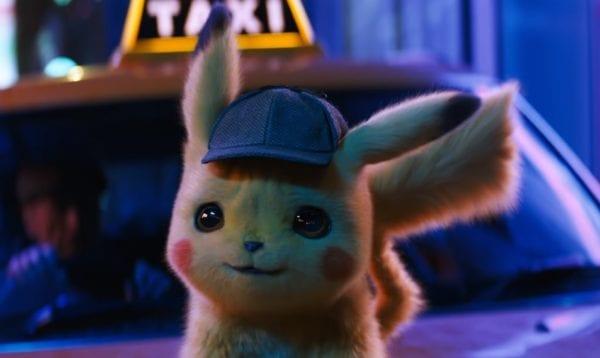 Detective-Pikachu-screenshots-4-600x358