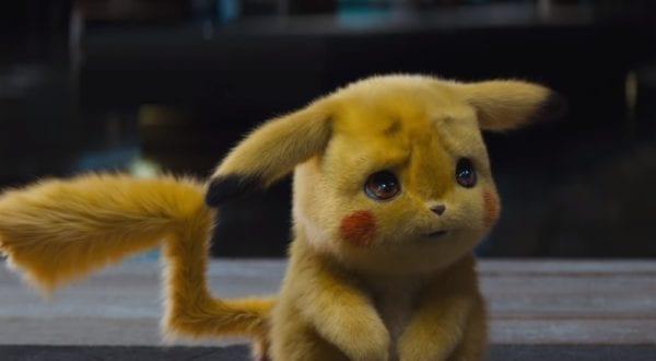 Detective-Pikachu-screenshots-7-600x330