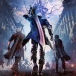 Castlevania producer Adi Shankar developing Devil May Cry series