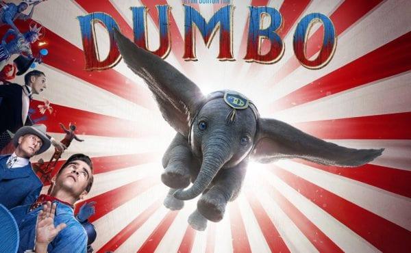 Dumbo-poster-crop-600x370