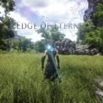 Edge of Eternity arrives on Early Access this December