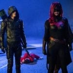 Arrowverse crossover 'Elseworlds' gets a batch of promotional images
