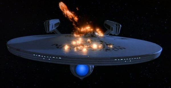 Enterprise_destruction-600x310