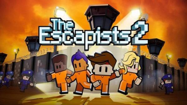 Escapists-2-600x338