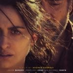 Penelope Cruz and Javier Bardem star in trailer for Everybody Knows
