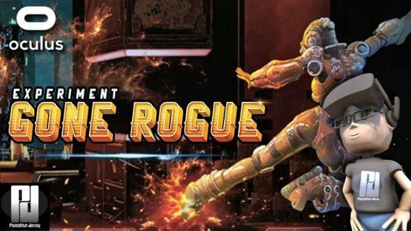 Experiment-Gone-Rogue-600x338