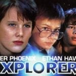 Explorers TV pilot in development from Cary Fukunaga and David Lowery