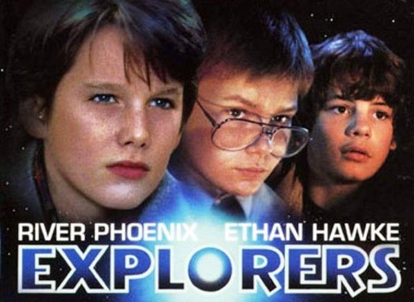 Explorers-41-600x439