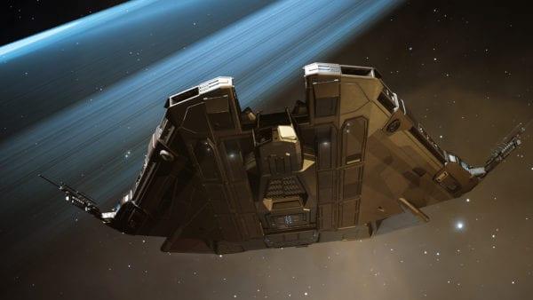 FB-TW-1-krait-600x338