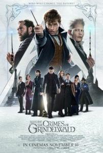 Fantastic-Beasts-Crimes-of-Grindelwald-poster-9-202x300