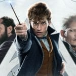 Second Opinion – Fantastic Beasts: The Crimes of Grindelwald (2018)
