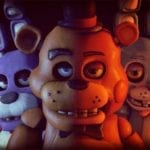 Five Nights at Freddy's movie script being completely overhauled