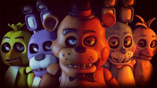 Five-Nights-at-Freddys-1-600x337