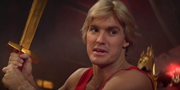 Flash-Gordon-clip-screenshot-600x303