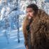 Trailer and images for season 3 of Frontier starring Jason Momoa
