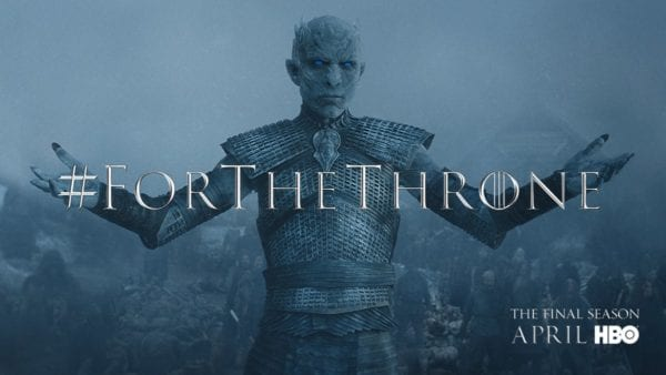 Game-of-Thrones-2-600x338
