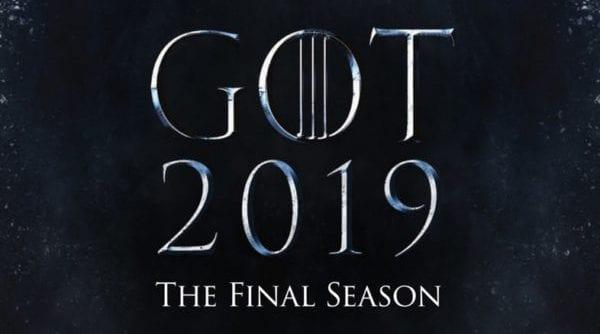 Game-of-Thrones-Season-8-Promo-Poster-600x546-600x334