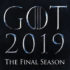 Every episode of Game of Thrones' final season is over an hour long
