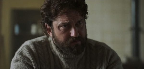 Gerard-Butler-The-Vanishing-screenshot-600x290