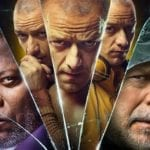 M. Night Shyamalan's Glass gets a new poster