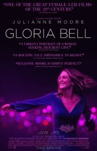 Gloria-Bell-poster-192x300