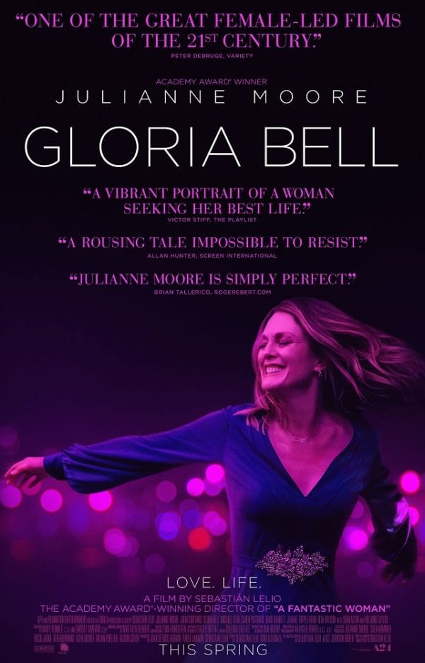 Gloria-Bell-poster-600x936