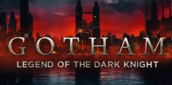 Gotham-s5-600x298