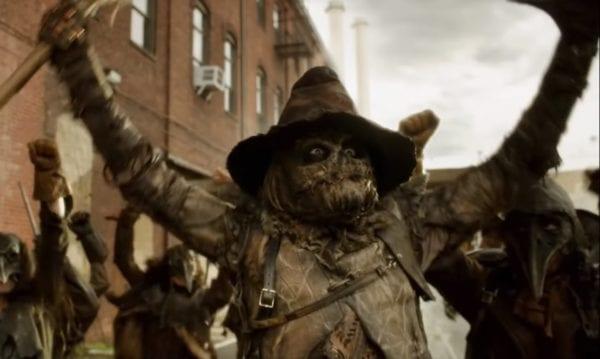 Gotham-s5-Scarecrow-promo-600x359.jpg