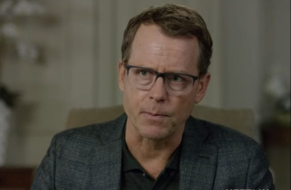 Greg-Kinnear-House-of-Cards-s6-trailer-screenshot-600x393