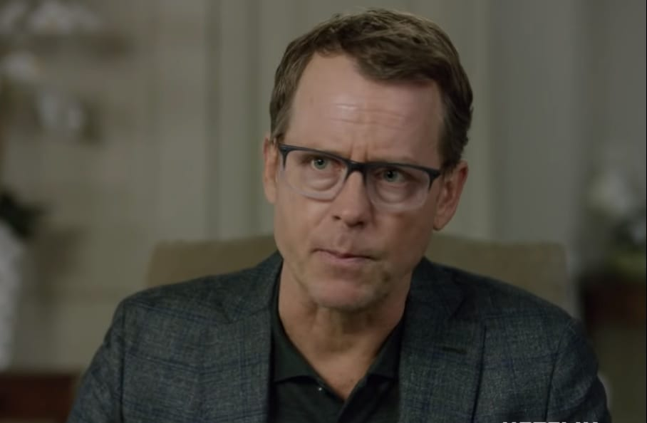 Stephen King adaptation The Stand adds Greg Kinnear