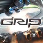 Video Game Review – Grip: Combat Racing