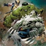 Wolverine and Hulk to battle Weapon H in new series Hulkverines
