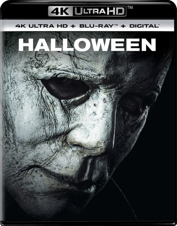 Halloween-blu-ray-1-600x766