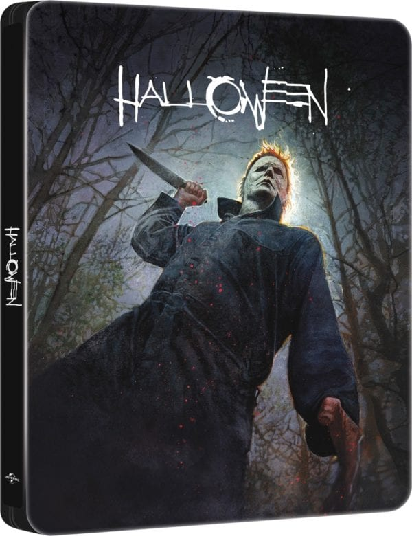 Halloween-blu-ray-2-600x780