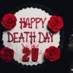 Happy Death Day 2U gets a first trailer