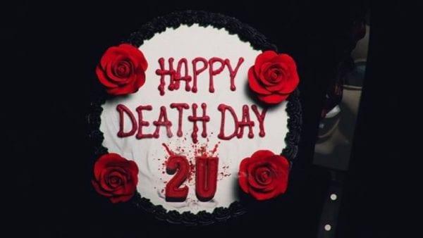 Happy-Death-Day-2U-600x338