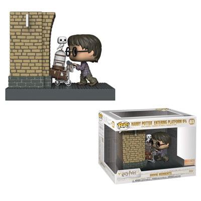 Harry-Potter-Funkos-54w986-4