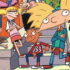 Exclusive Interview – Craig Bartlett talks Hey Arnold!, Steve Viksten, The Ultimate Collection, and a potential season 6