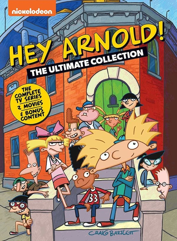 Hey-Arnold-Ultimate-Collection-600x816