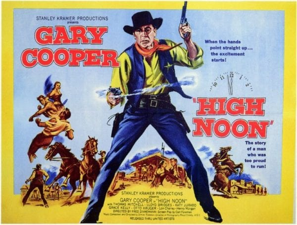 High-Noon-Poster-600x455