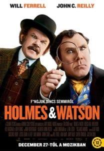 Holmes-and-Watson-international-poster-208x300