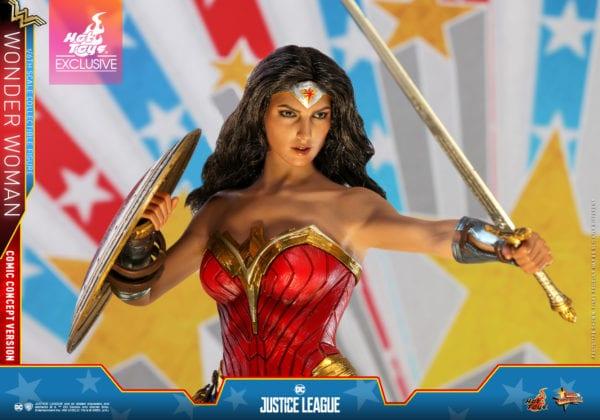 Hot-Toys-Justice-League-Wonder-Woman-Comic-Concept-Version-collectible-figure-4-600x420