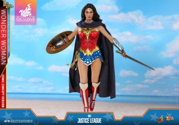 Hot-Toys-Justice-League-Wonder-Woman-Comic-Concept-Version-collectible-figure-5-600x420