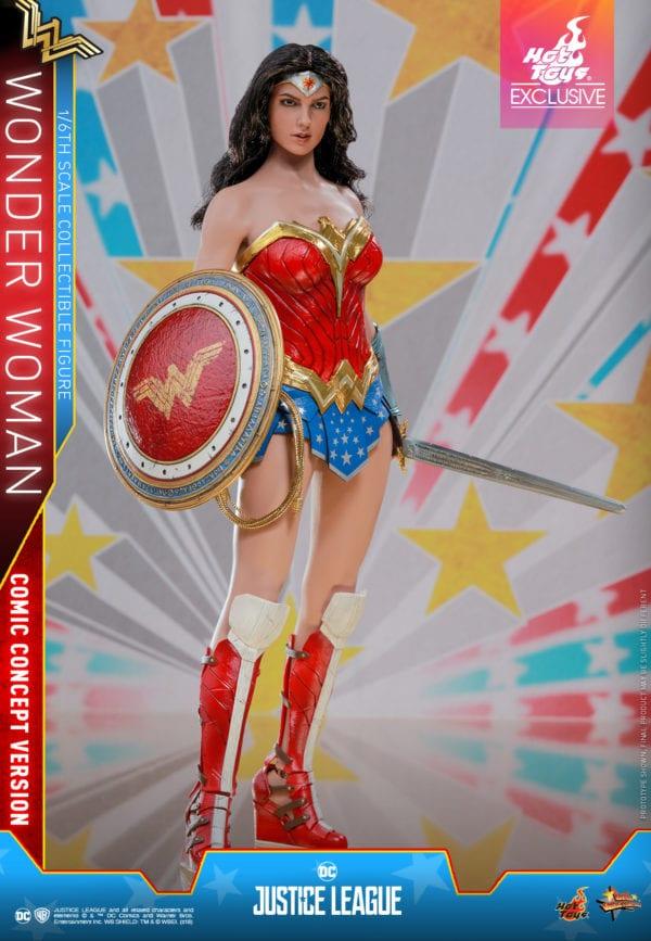 Hot-Toys-Justice-League-Wonder-Woman-Comic-Concept-Version-collectible-figure-6-600x867