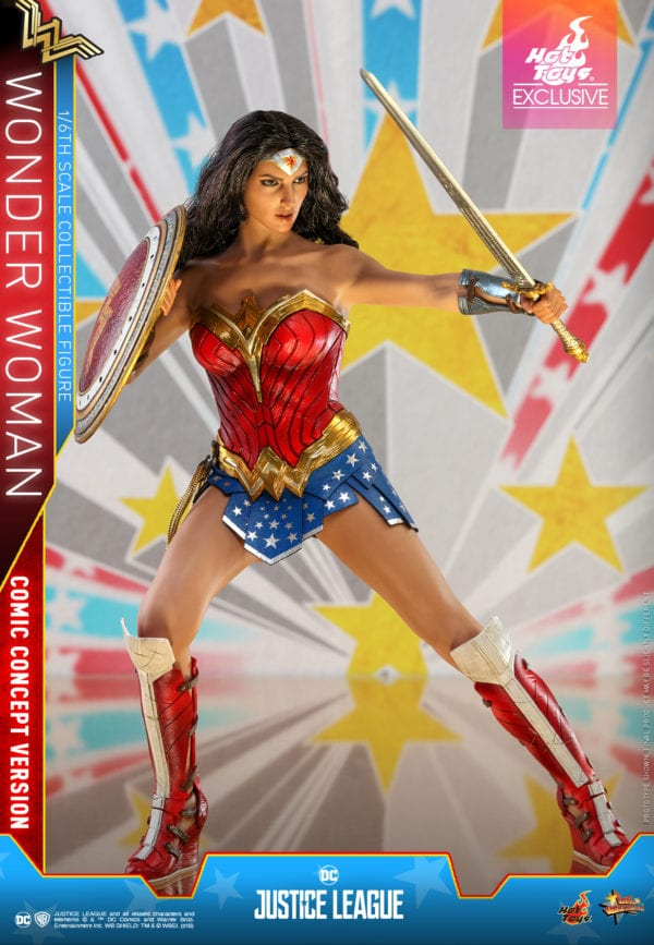 Hot-Toys-Justice-League-Wonder-Woman-Comic-Concept-Version-collectible-figure-7-600x867